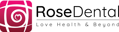 Nashua Dentist - Rose Dental Nashua