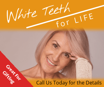 2019 White for Life Teeth | Whitening | Rose Dental Nashua