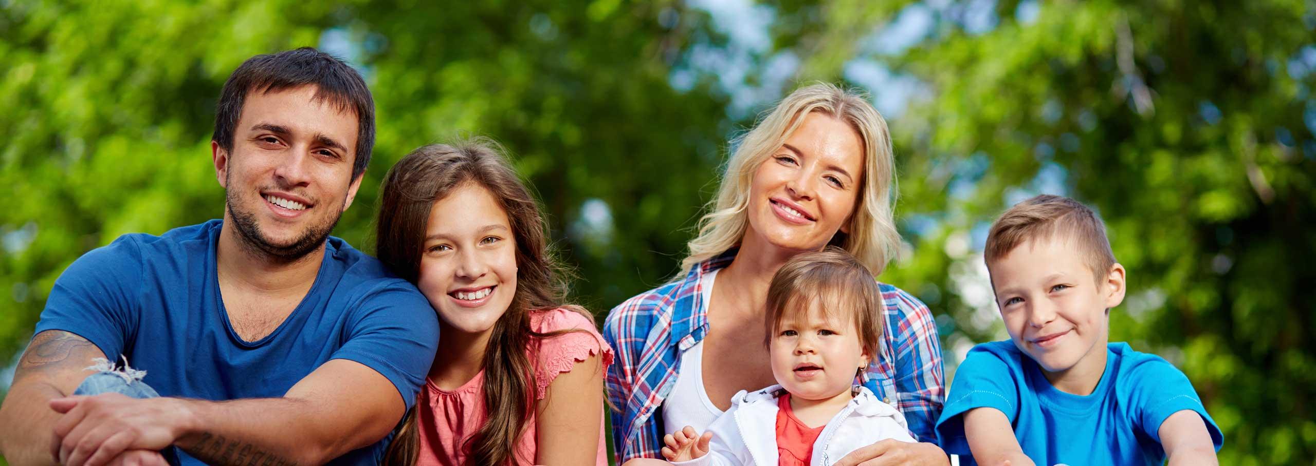 Rose Dental   Family Dentistry   Nashua NH