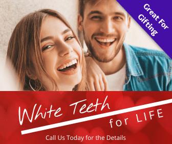 sidebar banner 2020 WhiteTeeth for Life