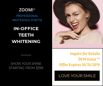 Website banners Q342019-Zoom Whitening-336x280