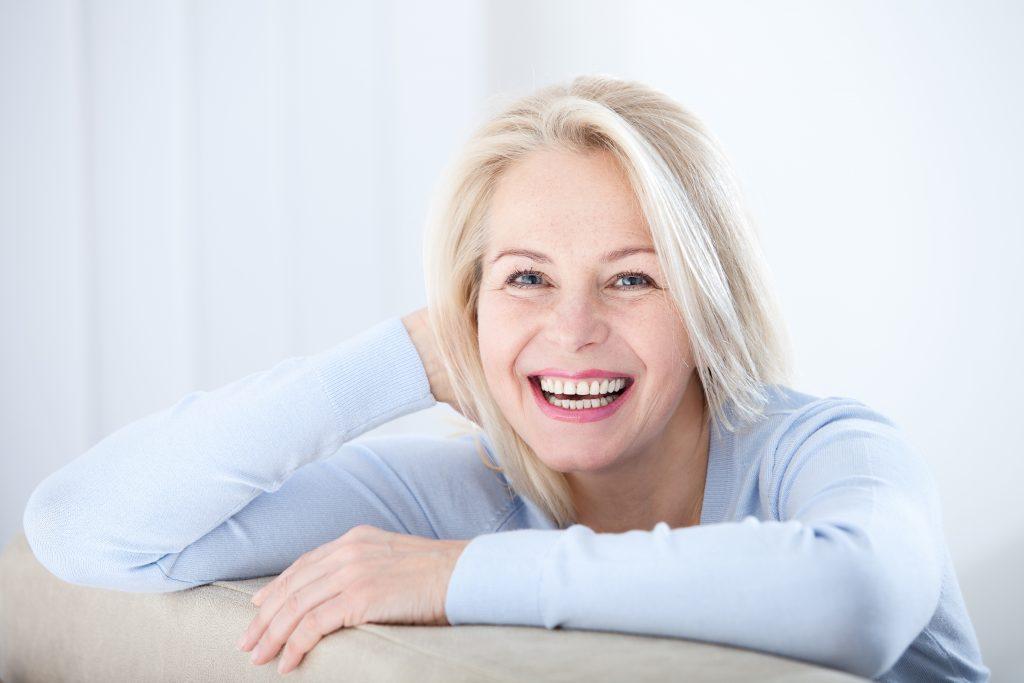 dental implant prices